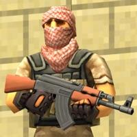 Codes for StrikeBox: Sandbox&Shooter Hack