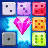 Codes for Jewel Merge Plus – Jewel Games Hack