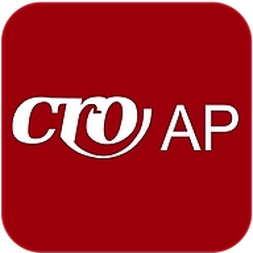 CRO-AP