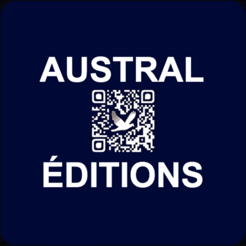 Austral Editions