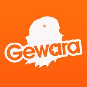 格瓦拉生活-你的文艺生活指南