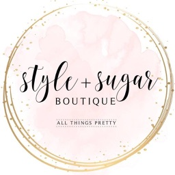 Style and Sugar Boutique