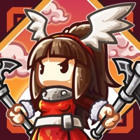 Codes for Endless Frontier - RPG Hack