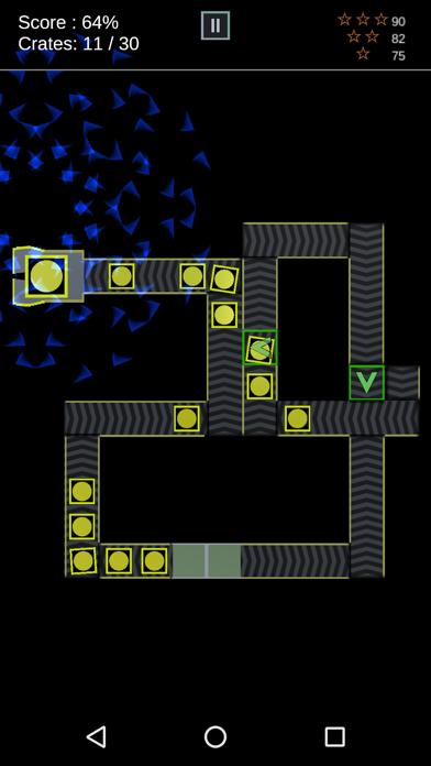 Atob Controlのおすすめ画像2