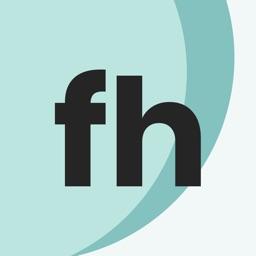 FIVESEC HEALTH: Vegan Recipes