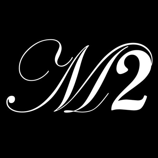 M2品牌旗艦店-新時尚包包品牌