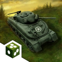 Codes for Tank Battle: 1944 Hack