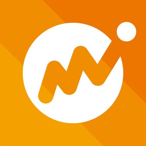 家計簿 マネーフォワード ME - お金管理 アプリ