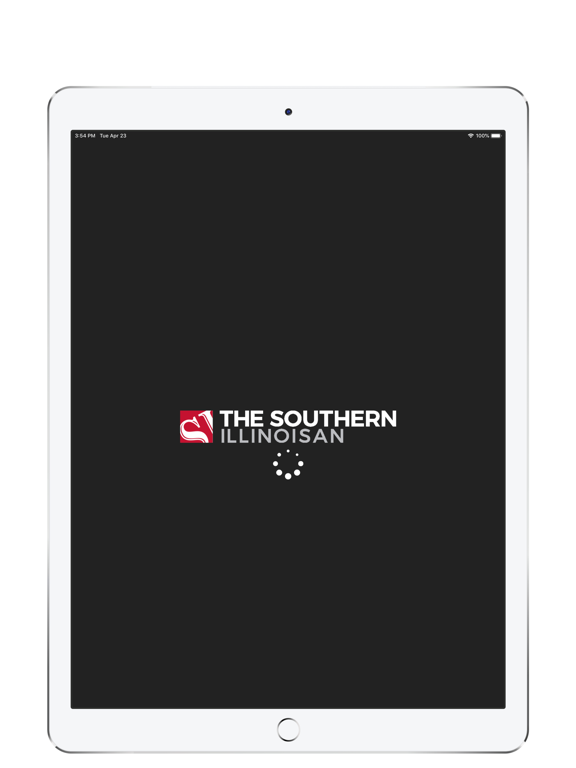 The Southern | App Price Drops