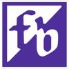 点击获取Fayetteville Bank for iPad