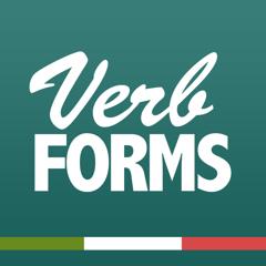 Italian Verbs & Conjugation