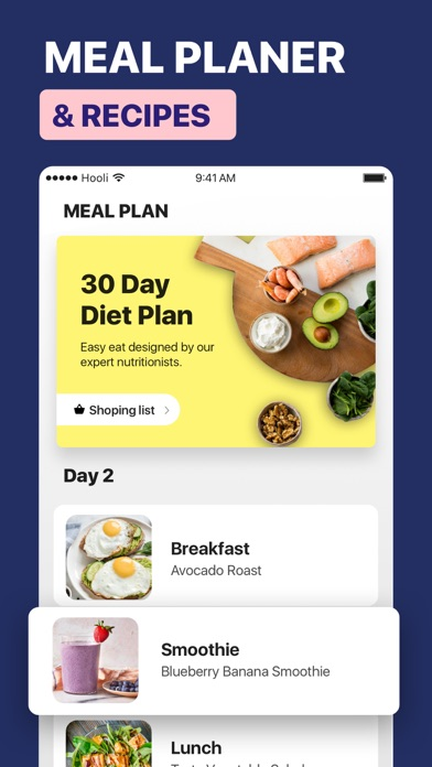 Lose Weight at Home in 30 Days wiki review and how to guide