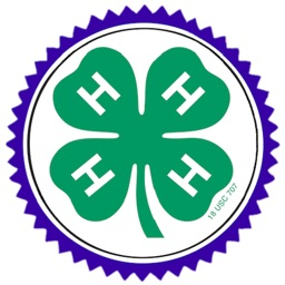 Somerset County 4-H Fair App