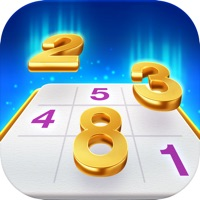 Codes for Sudoku Wizard Hack