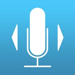 MicSwap: Mic Modeler, Recorder