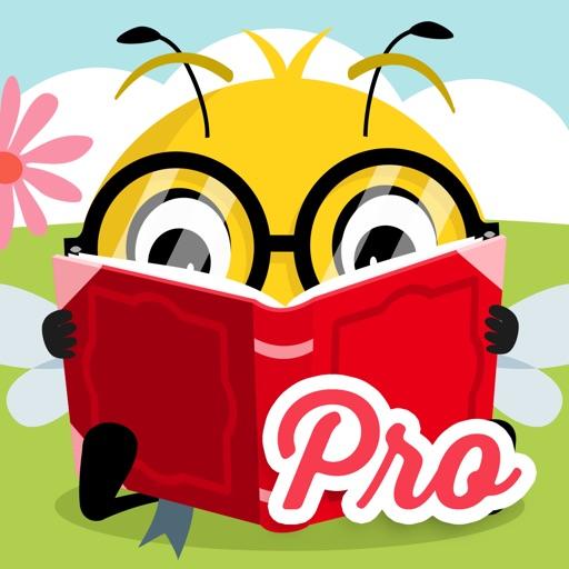 Little Stories Pro icon