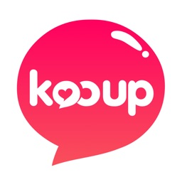 Kooup - Date Your Soulmate
