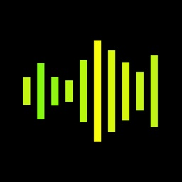 Audiobus Audio and MIDI Studio