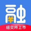 融360-贷款、信用卡资讯