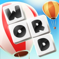 Codes for Word Travels - Crossword Game Hack
