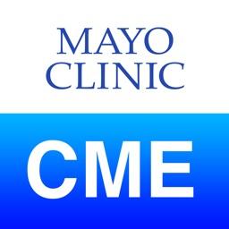Mayo Clinic CME
