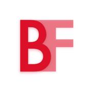 BF商戶版