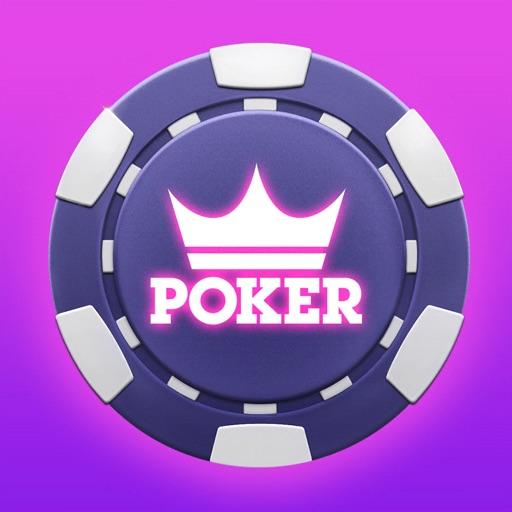 Fresh Deck Poker – Live Holdem iOS Hack Android Mod