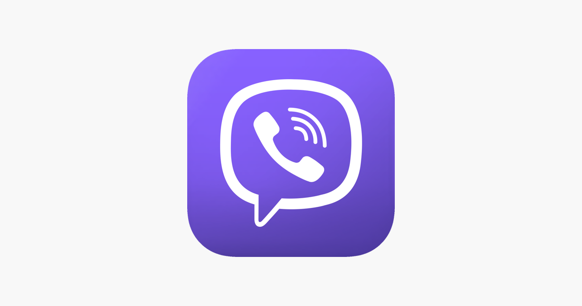 viber sign up for pc
