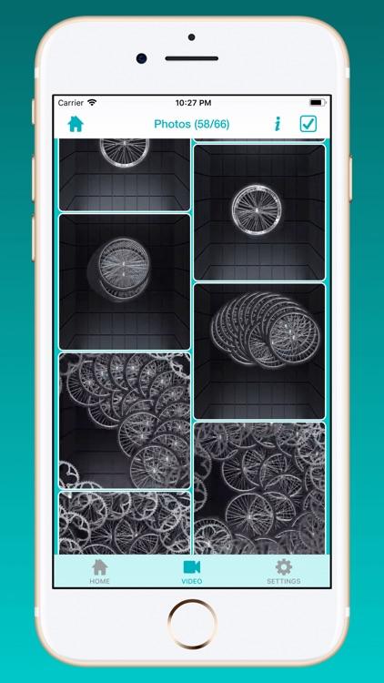 Video 2 Photo Extractor screenshot-5
