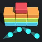 Endless Balls 3D Hack Online Generator  img