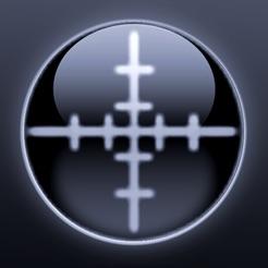 IP Network Scanner Lite on the App Store