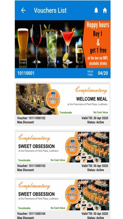 PNM App screenshot-4
