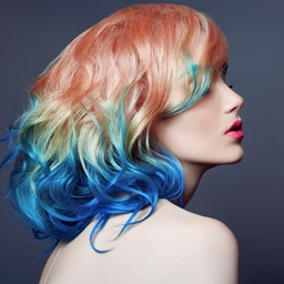 Hair Dyes - Magic Salon