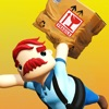 Totally Reliable Delivery - iPhoneアプリ