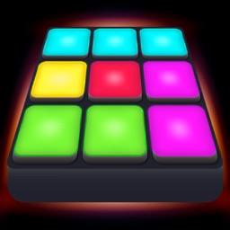 Magic Pad - Beat Music Maker