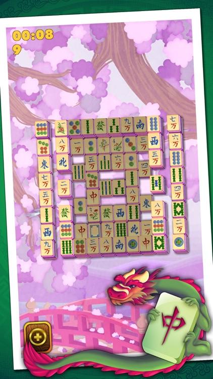 Mahjong 3rd edition