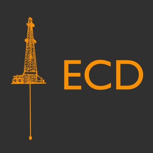 Oilfield ECD Pro
