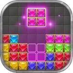 Jewels Block Puzzle 2020