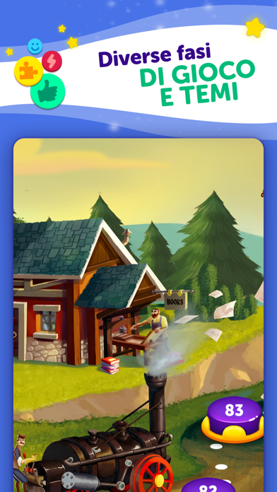 Scarica CodyCross: Puzzle Cruciverba per PC