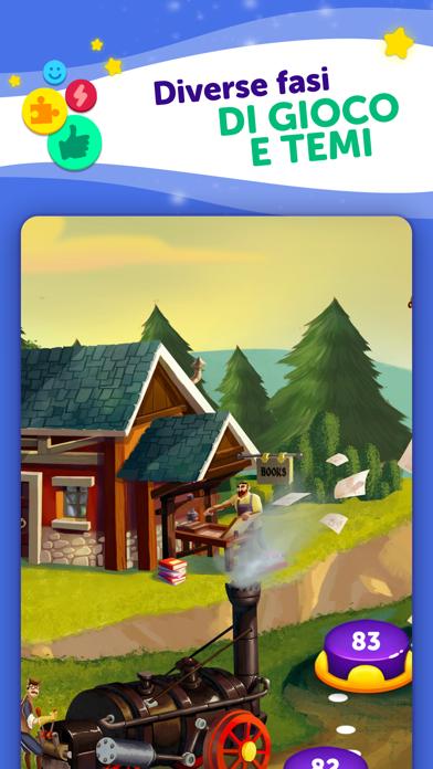 Download CodyCross: Puzzle Cruciverba per Pc