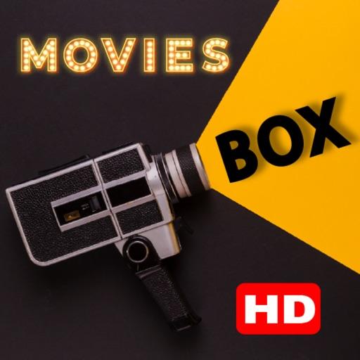 Movies Box HD 2020