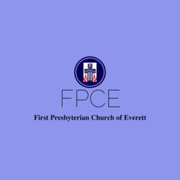First Presbyterian Everett