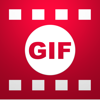 How to install Video to Gif Maker App in iPhone
