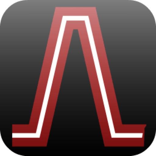Buz Apps