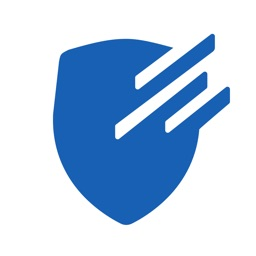 Outbyte VPN - fast & secure