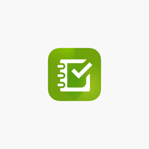 Survey123 for ArcGIS on the App Store