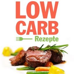 Low Carb Rezepte - Diät