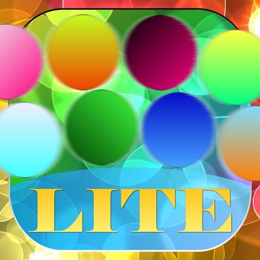 Balance Color Balls! Lite