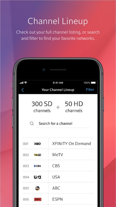 Xfinity My Account wiki review and how to guide