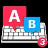 Master of Typing 3: Practice - Academ Media Labs, LLC